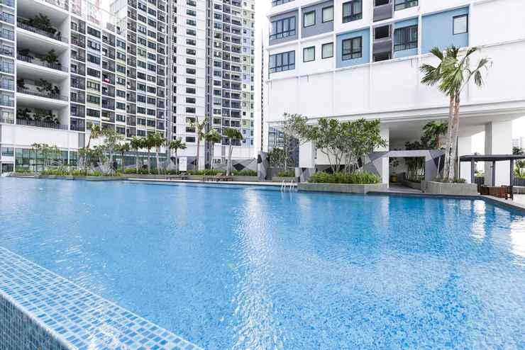 Featured Image Luxury Suite Icity Shah Alam