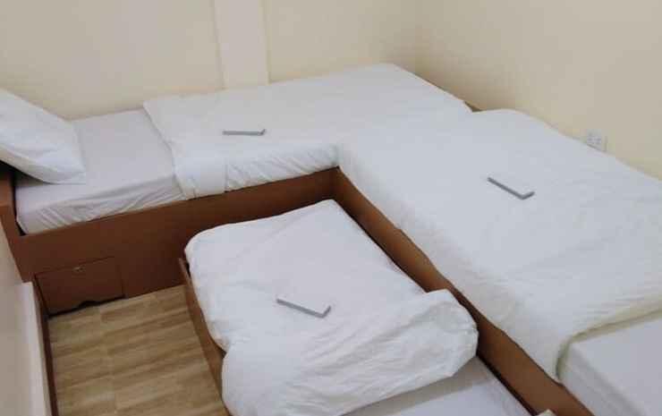 BURGOS BED AND BREAKFAST