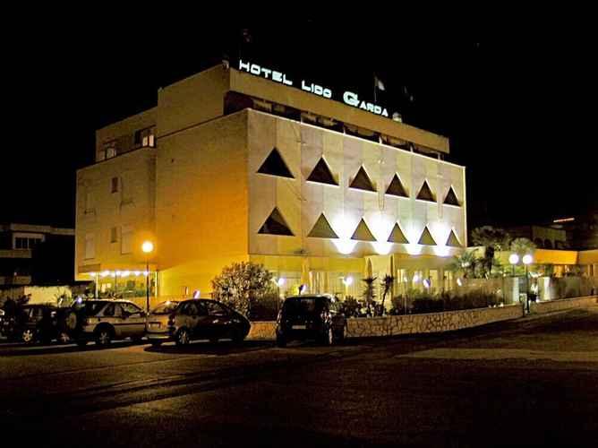 Featured Image Hotel Lido Garda