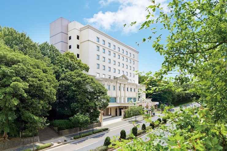 Featured Image The Strings Hotel Yagoto Nagoya