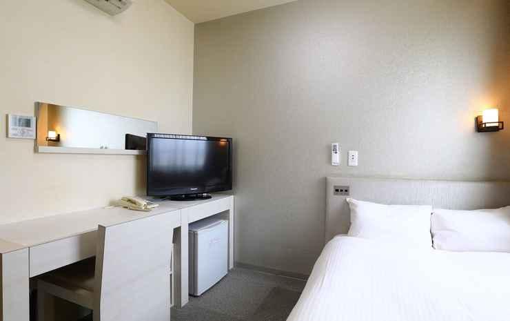 HOTEL WING INTERNATIONAL HIMEJI