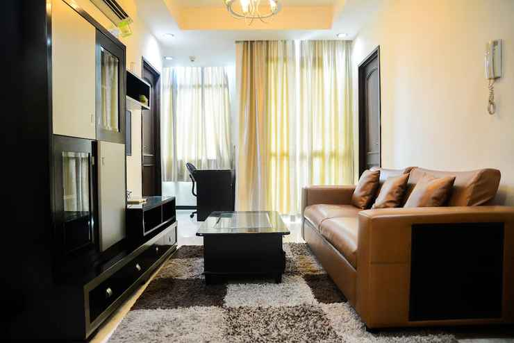 Featured Image Strategic 2BR Apartment at Bellagio Residence