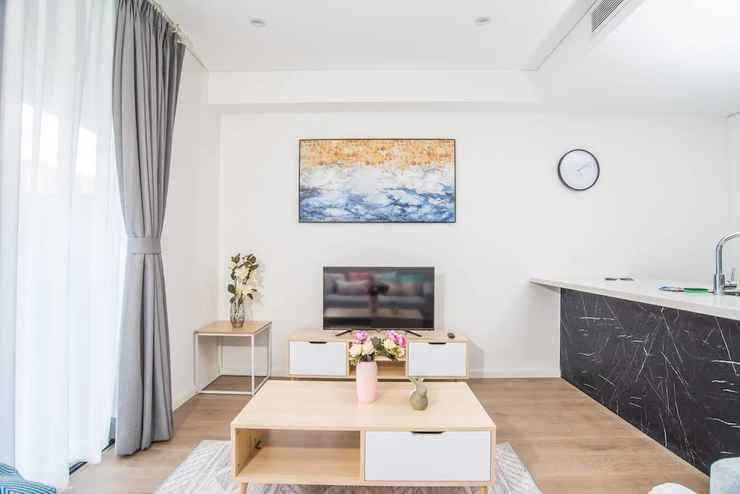 Featured Image Warm Soul Apartment In The Heart Of Eastwood