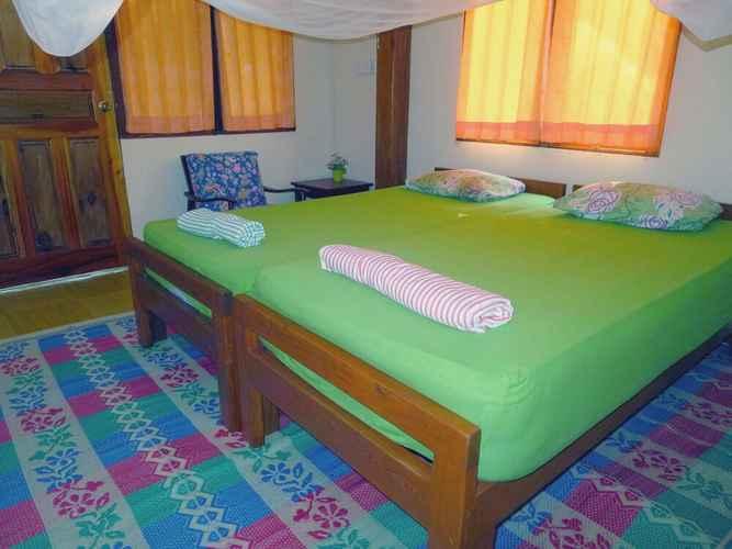 Featured Image Berakit Bay Resort