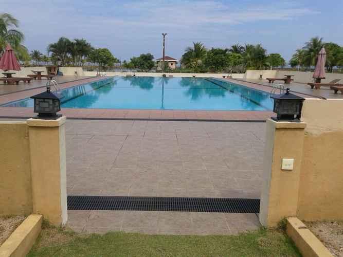 Featured Image Bintan Sayang Resort