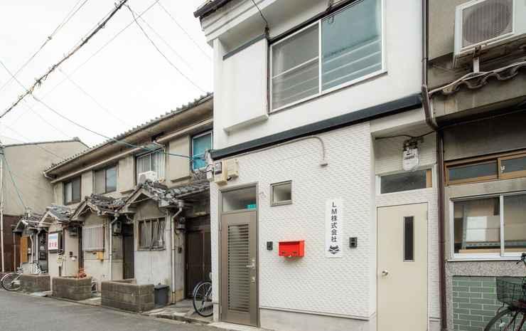 SAKURAGAWA NO SHIMA