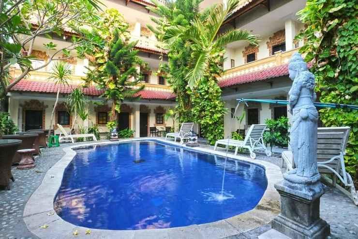 Featured Image Sky Hotel Sanjaya