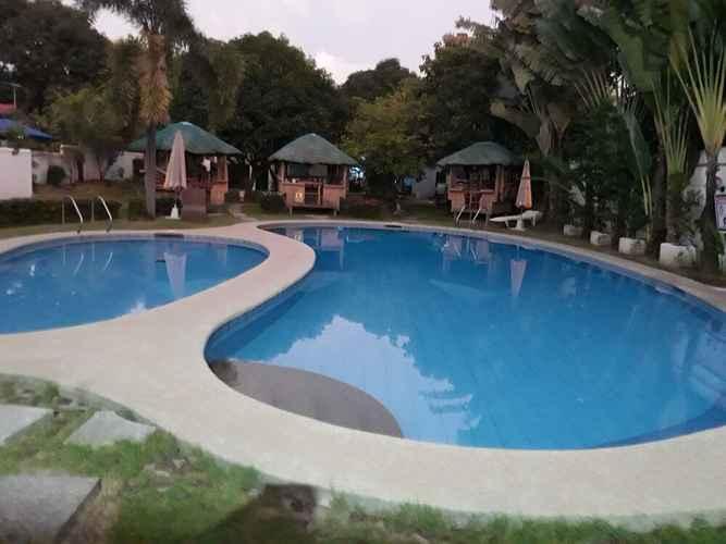 Featured Image Shane Beach Resort
