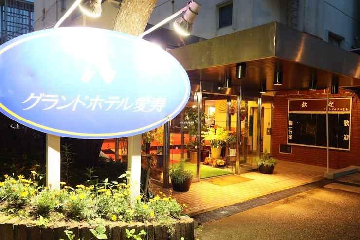Featured Image Grand Hotel Aiju