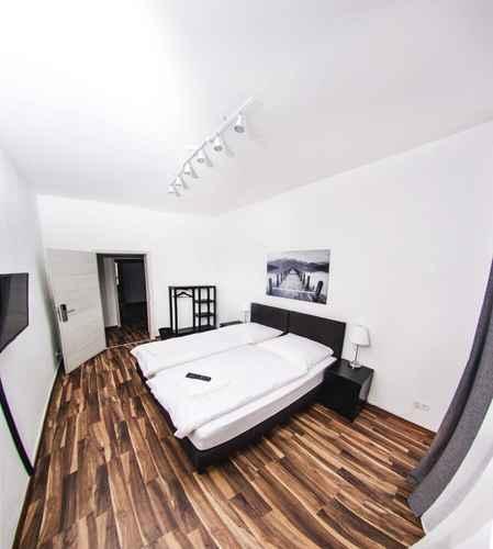 Featured Image Bedroom