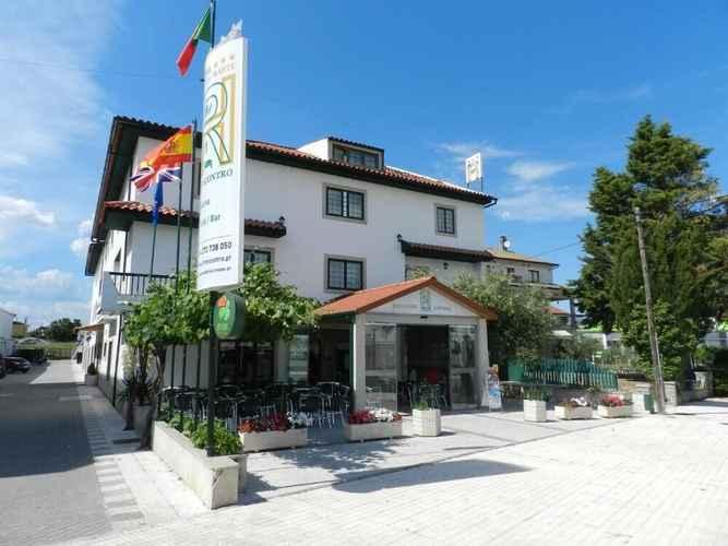 Featured Image Hotel O Encontro