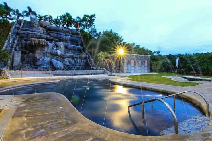 Featured Image Sol Y Viento Hotel