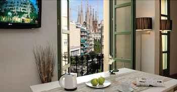 Featured Image Apartments Hostemplo Suites