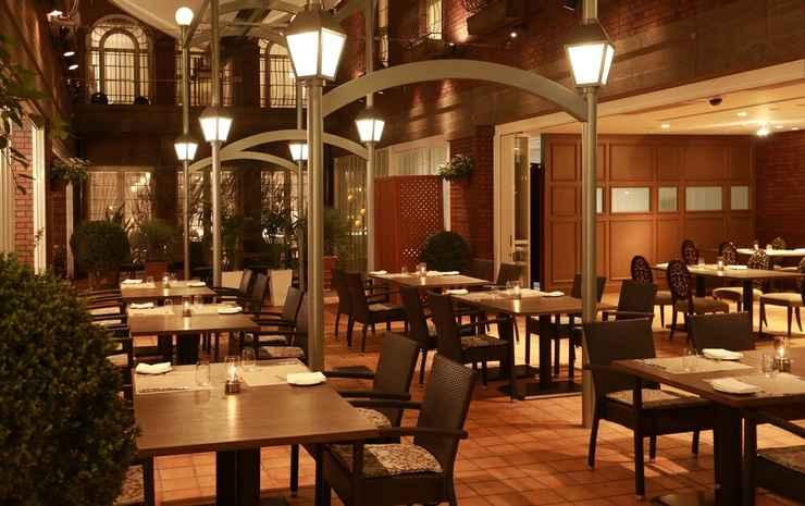 KOBE KITANO HOTEL