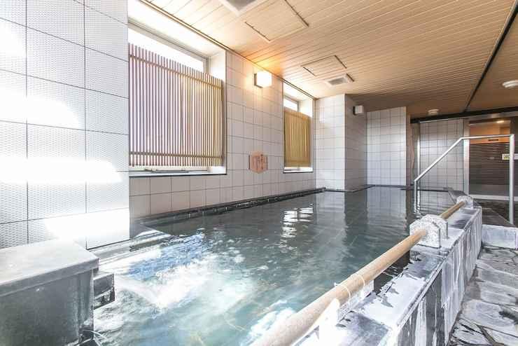 Featured Image APA Hotel Nagoya-Sakae