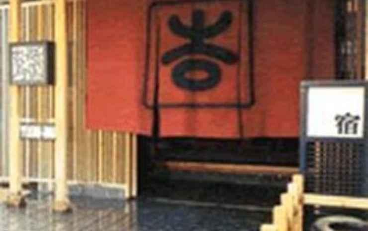 YOSHI-IMA
