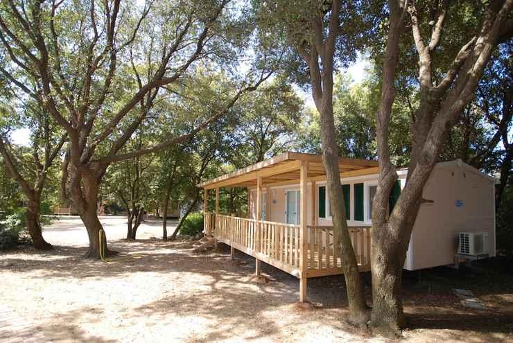 Featured Image Camping Village Parco della Gallinara