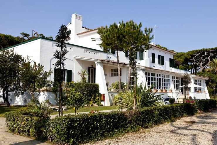 Featured Image Hotel Miraggio