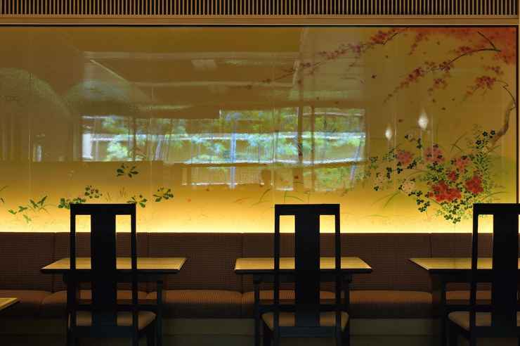 Featured Image ซัน เมมเบอร์ส เกียวโต-ซากะ