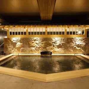 HIMEJICASTLE GRANDVRIO HOTEL - ROUTE-INN HOTELS -