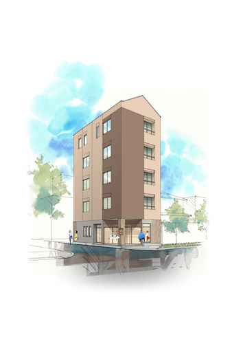 Featured Image โรงแรมเซกิ เกียวโต สเตชั่น