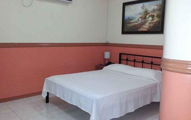 Kokomos Hotel & Restaurant Pampanga