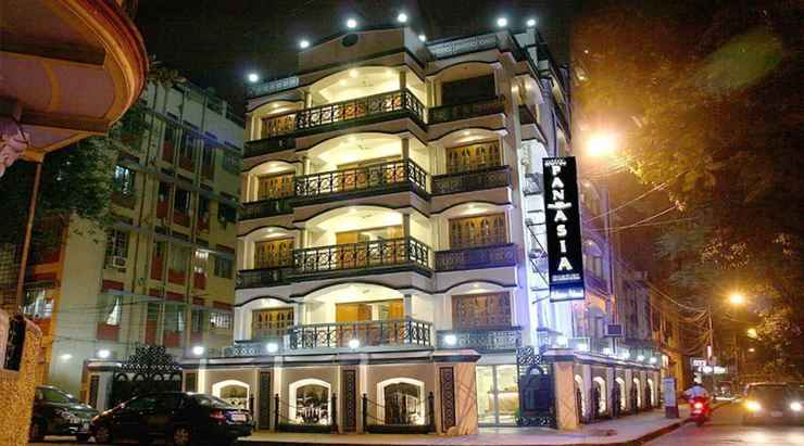 Featured Image Hotel Pan Asia International