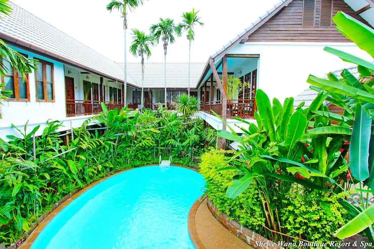 Featured Image Shewe Wana Boutique Resort & Spa