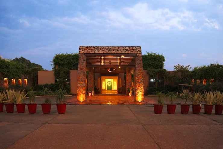 Featured Image Lemon Tree Hotel Tarudhan Valley