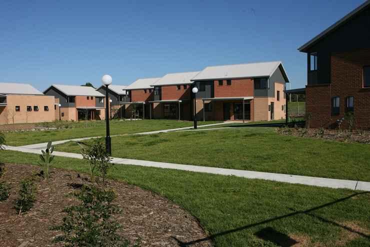 Featured Image Macquarie University Village