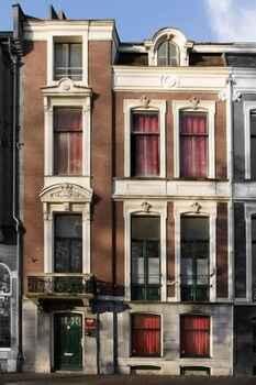 Featured Image The Hostel B&B Utrecht City Center