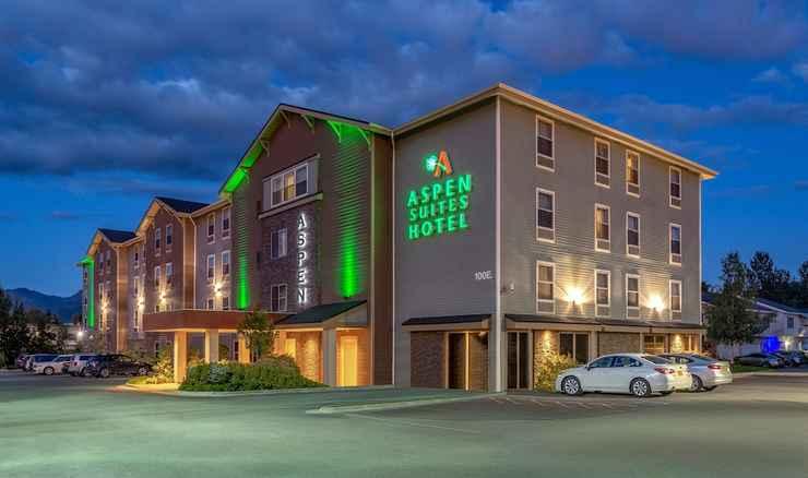 Featured Image Aspen Suites Hotel Anchorage