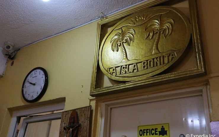 La Isla Bonita Boracay