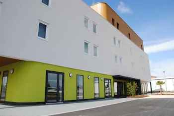 Featured Image Brit Hotel Vendee Mer