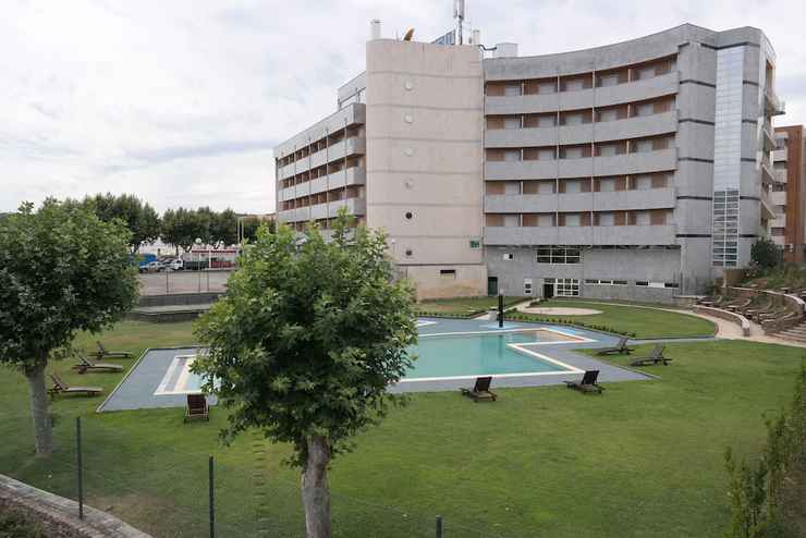 Featured Image Grande Hotel Dom Dinis