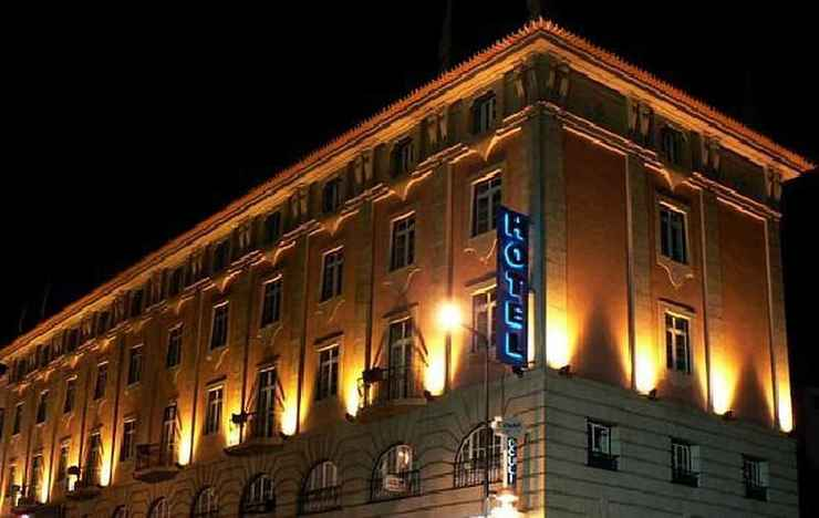 Featured Image Hotel Solneve