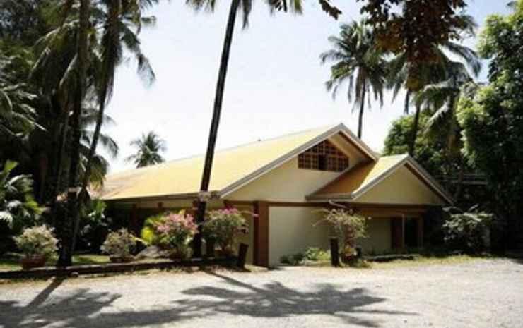Woodland Hotel Pampanga