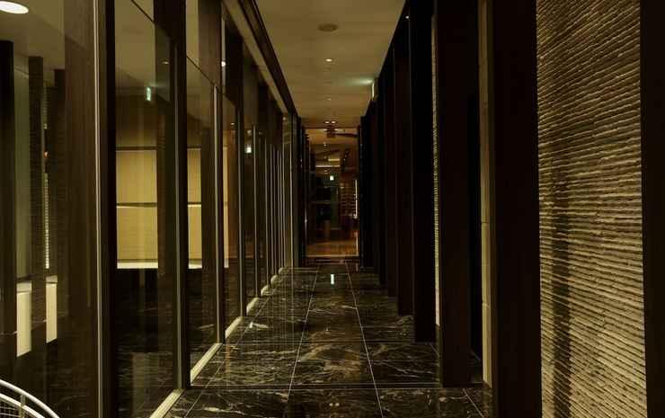 HOTEL TRUSTY OSAKA ABENO