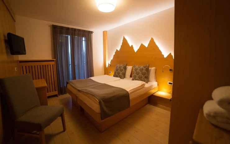 Featured Image Hotel Corona Wellness & Family