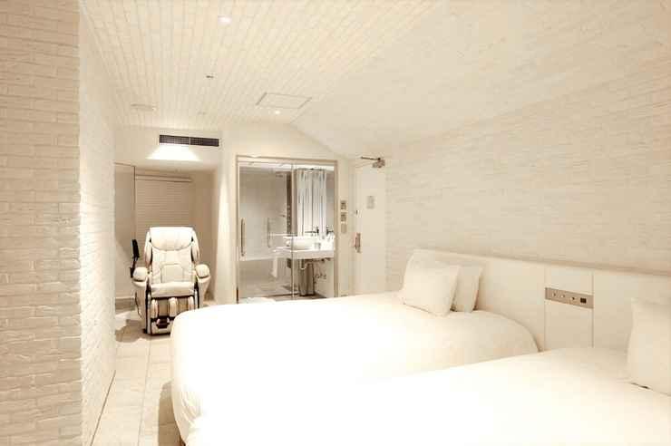 Featured Image SHIBUYA HOTEL EN