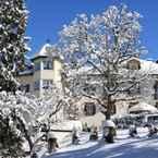 Featured Image Hotel Garnì Laurino