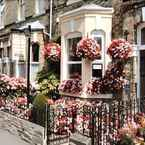 Featured Image Chelmsford Place Guest House