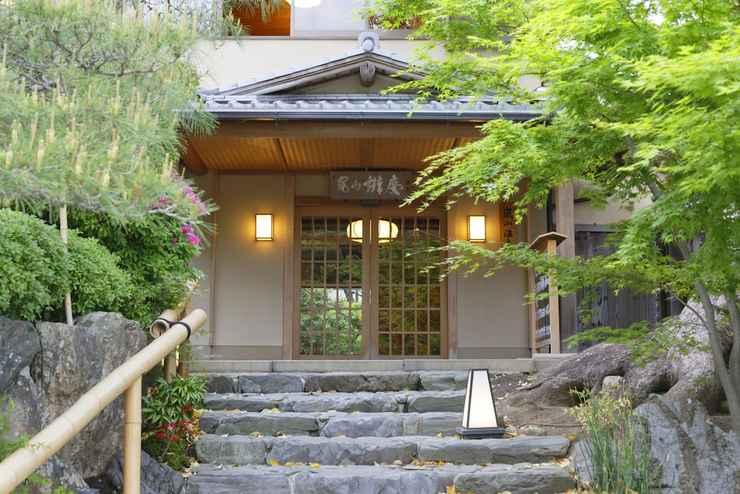 Featured Image Arashiyama Benkei