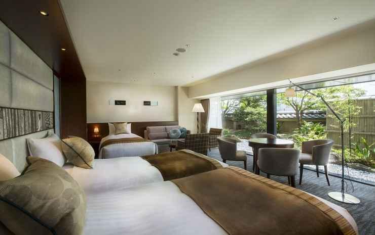 KYOTO CENTURY HOTEL