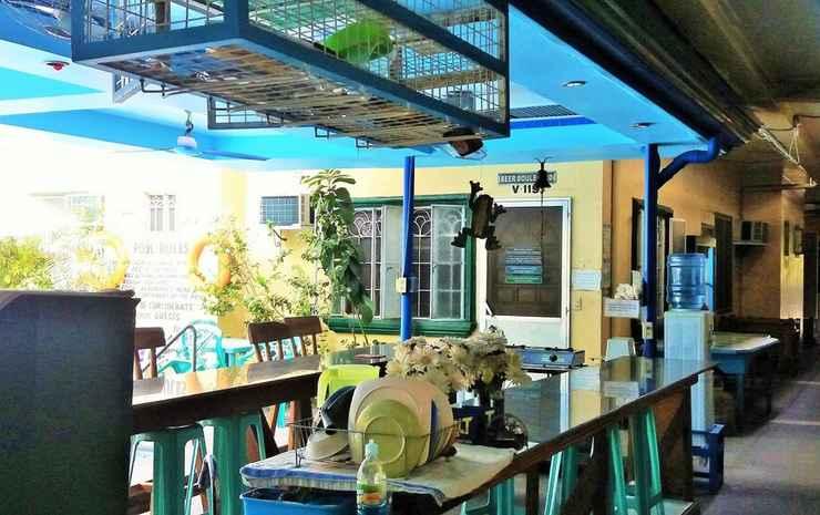Daniela's Place Apartelle Pampanga