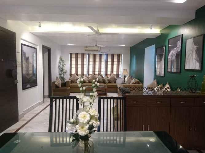 Featured Image Tatvam Residency