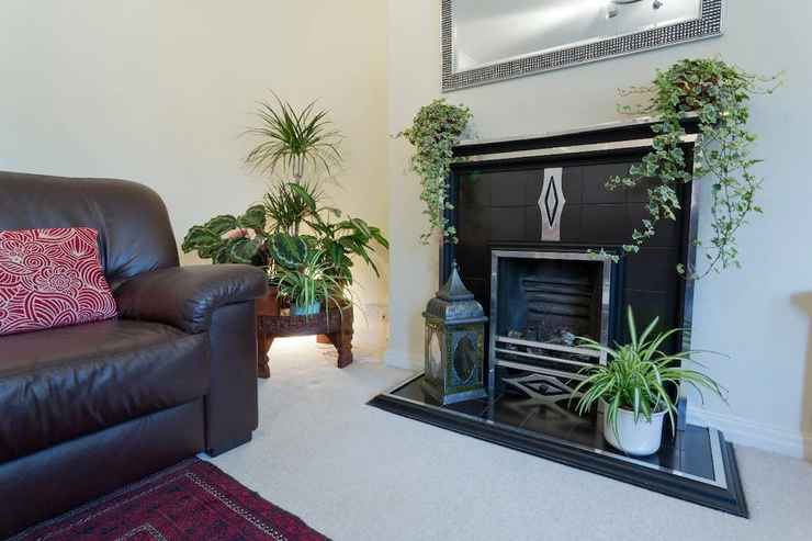 Featured Image Poplar House Serviced Apartments