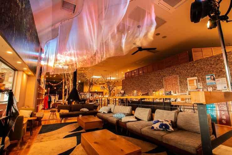 Featured Image Ofuro Cafe Utatane