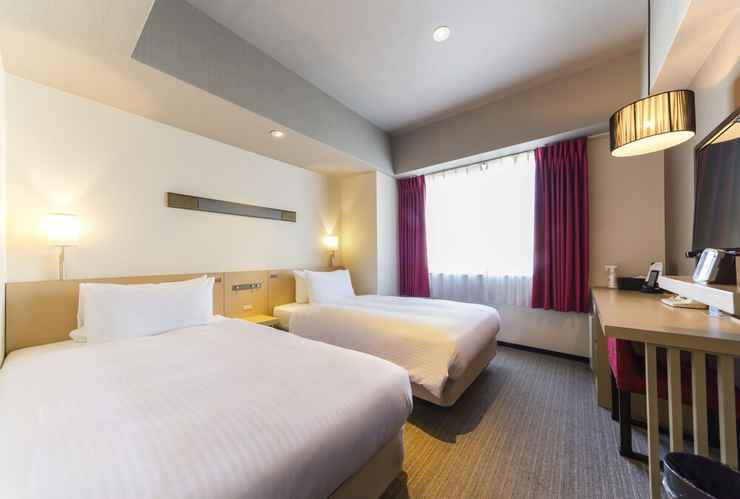 Featured Image ibis Styles Kyoto Station