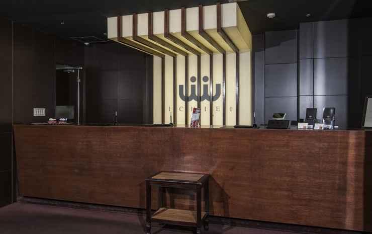 HOTEL ICHIEI